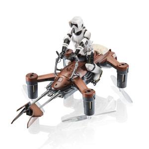 Star Wars Propel Drohne Speed Bike