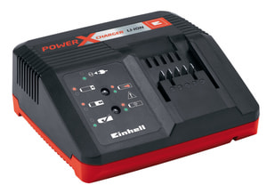 Power-X-Charger EINHELL
