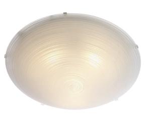 Plafoniere A Parete Per Bagno : Ordina lampade da parete plafoniere comodamente online micasa