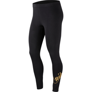 Women Sportswear Leggings