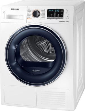DV5000 DV80M50103W/WS