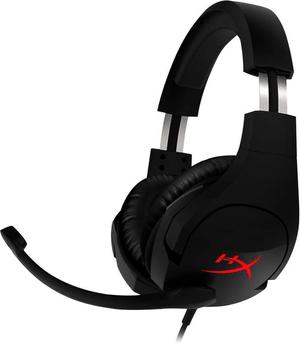 Cloud Stinger Stereo Headset