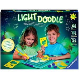 Light Doodle