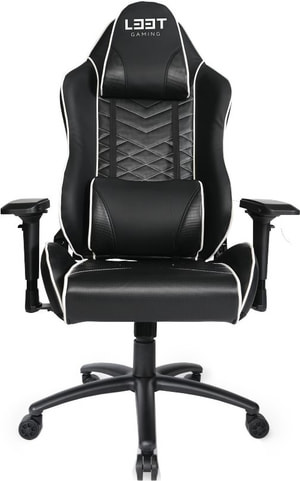 E-Sport Gaming Chair 160534
