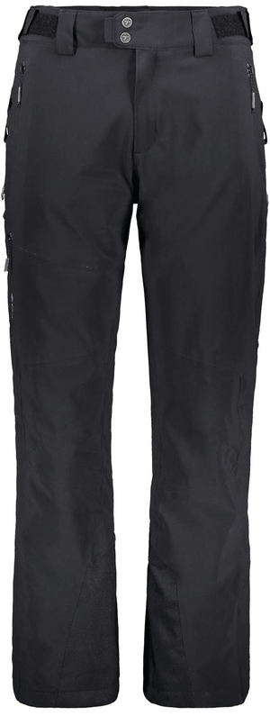Powder Keg III Pant