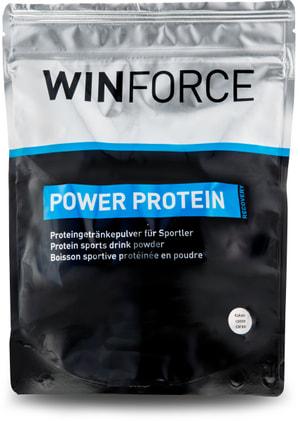 Power Protein