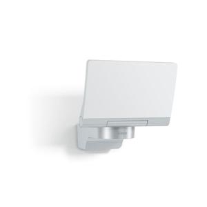 Sensorstrahler XLED Home 2