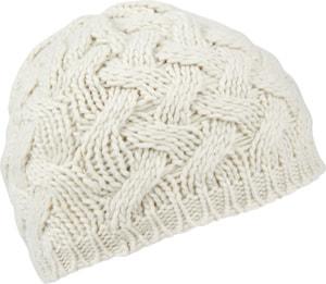 Damen-Mütze