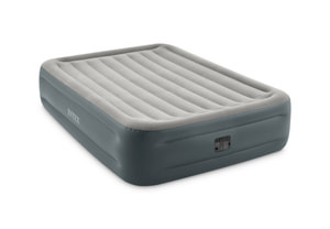 Queen Essential Rest Airbed