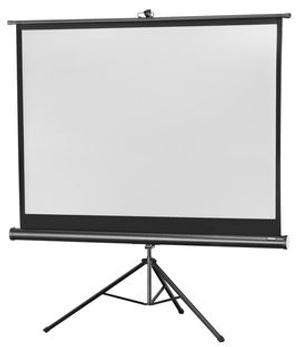 Eco Stativ 4:3 (244x183cm)