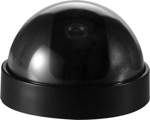 Fausse caméra surveillance KA 06