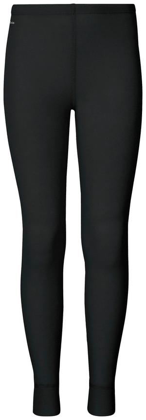 Pantalon thermique pour enfant