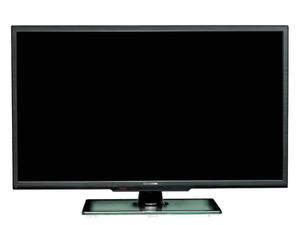 LED32C2200 80 cm LED-Fernseher