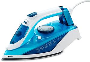 Comfort Steam i5717 blau
