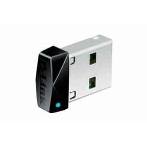 WLAN-N USB-Stick DWA-121