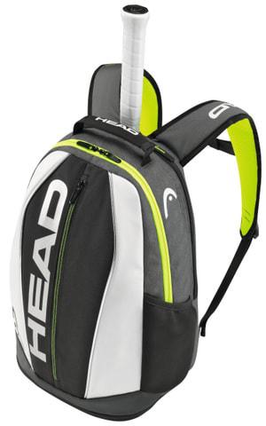 Tennis Rucksack