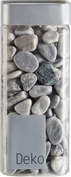Pietre naturali decorative, 7 - 15 mm