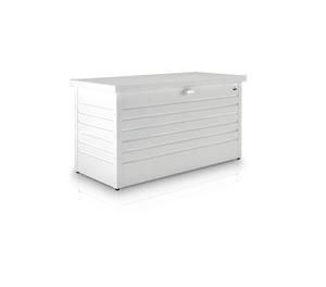Freizeit Box 130