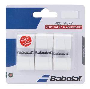 Overgrip Pro Tacky