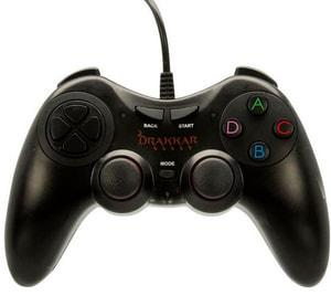 Drakkar Controller - Battle Axe