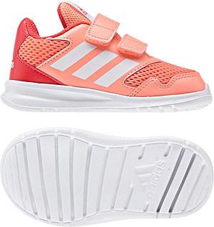 8daf85545aea Adidas-Online-Shop