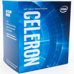CPU Celeron G4920 3.2 GHz