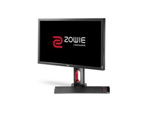 "ZOWIE XL2720 27"" Monitor"