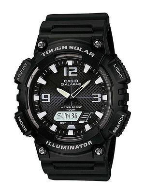 AQ-S810W-1AVEF Armbanduhr