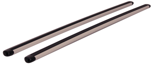 AMC Alu Crossbars A46+ 1170 cm