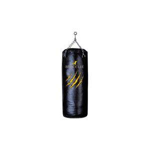 Punch Bag Bisonyl 100 cm 29 kg
