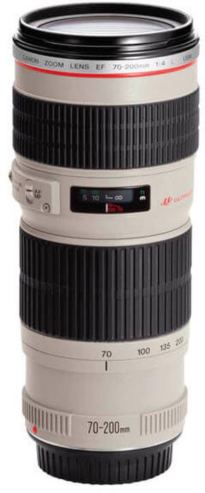 EF 70-200mm 4.0 L USM