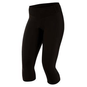 Shorts et pantalons de Pearl Izumi - acheter chez bikeworld.ch 469658208ce