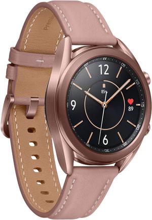 Galaxy Watch 3 41mm BT bronze
