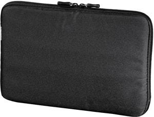 "Universal Sleeve Tablet-PC 10.1"""