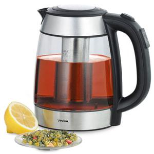 """*Trisa Wasserkocher """"Perfect Tea"""""""