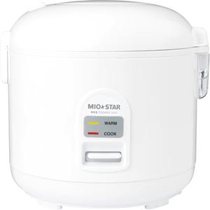 Rice Cooker 500 Reiskocher