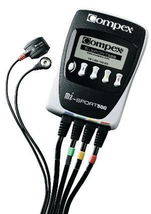COMPEX SPORT 500MI