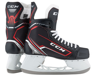 CCM FT 340 Senior