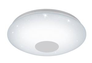 LED Deckenleuchte Voltago 2