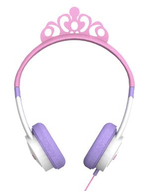 Little Rockerz Costume - Princesse