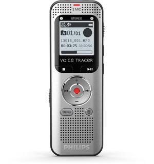 DVT2000 Voice Tracer