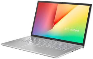 VivoBook 17 X712FA-AU457T