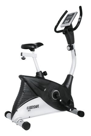 Bodyshape HS-10 Hometrainer