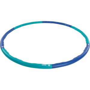 Cerchio per Hula Hoop