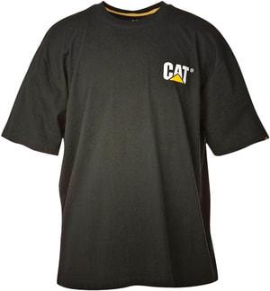 T-Shirt TM