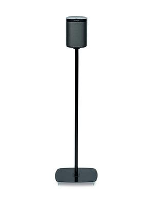 FLXP1FS1021 für Sonos Play 1 schwarz