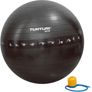 Gymnastikball 55cm