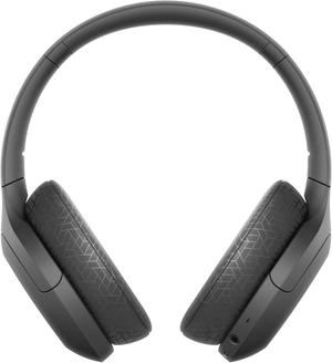 WH-H910 NB - Noir