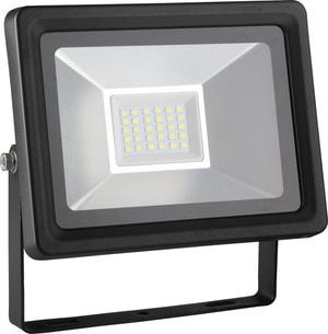 LED Wandstrahler OKLAHOMA 30 W