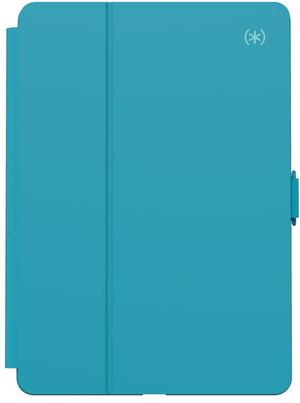 "Balance Folio iPad 10.2"" blau/blau"